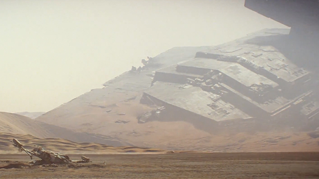 Star-Wars-The-Force-Awakens-Star-Destroyer